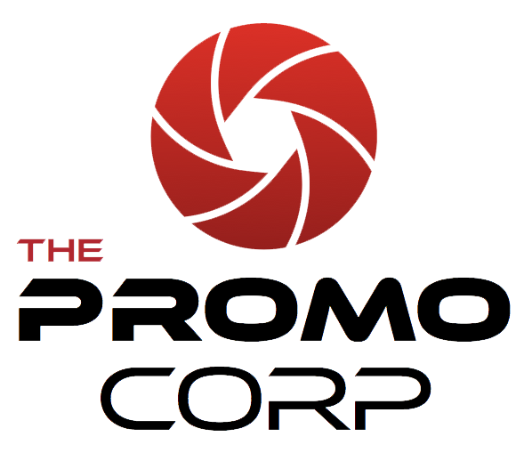 The Promo Group