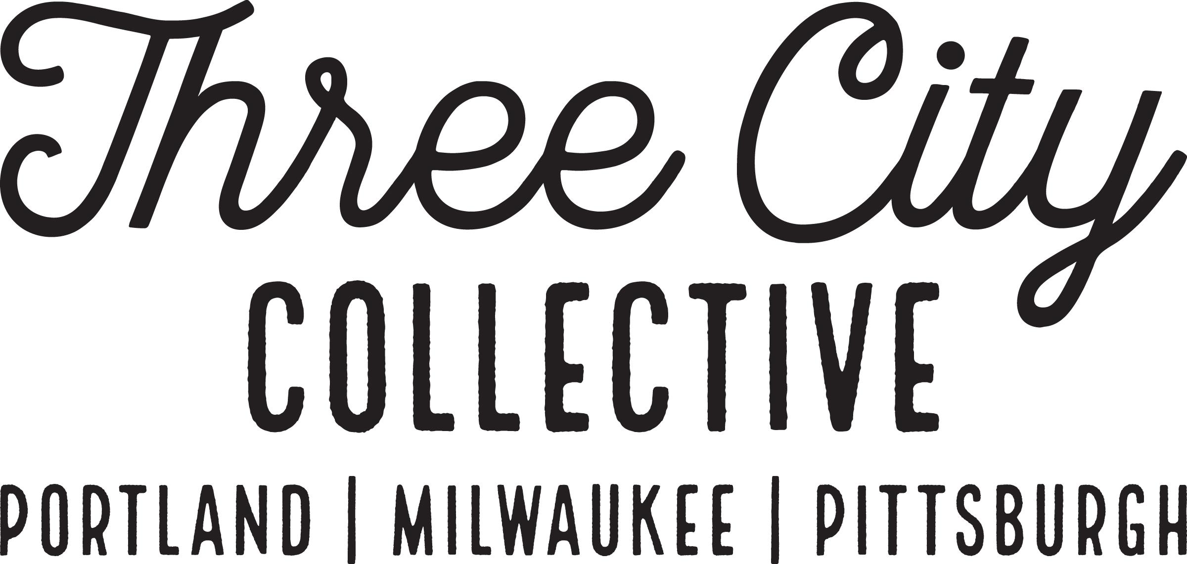 Three City Collective