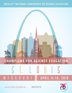 St. Louis program