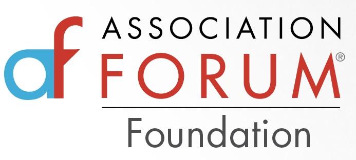 AF_Foundation