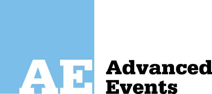 Advanced_Events