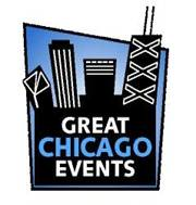 Great Chicago Events