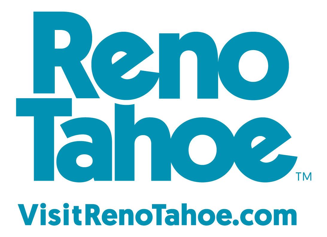 Reno Tahoe