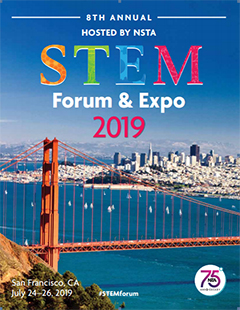 https://s6.goeshow.com/nsta/stem/2019/JPEG/STEM_Forum_cover.jpg